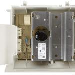 Washer Control Board WP8183196 1a