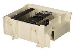 Washer Control Board WP8183196 2