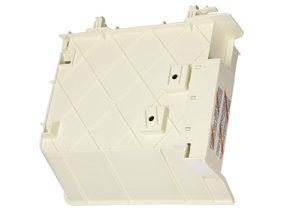Washer Control Board WPW10384843 2