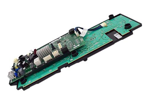 GE Washer Main Control Board WH18X28175