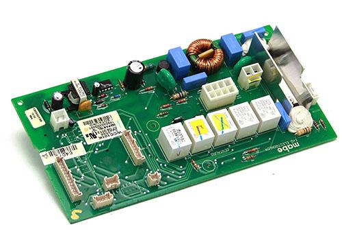 GE Washing Machine Control Board WH12X20274 1