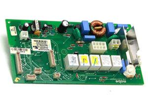 GE Washing Machine Control Board WH12X20274 2