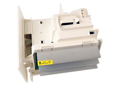 Washer Motor Control Board 5304504863 1