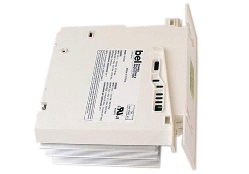 Washer Motor Control Board 5304504863 2