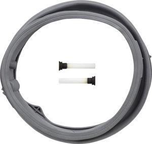 134515300 Washer Door Boot Seal