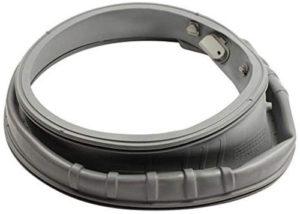DC97-18094B Washer Door Boot Seal