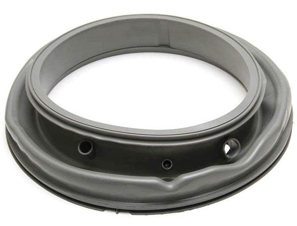 W11106747 Washer Door Boot Seal