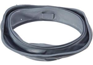 WP8181850 Washer Door Boot Seal