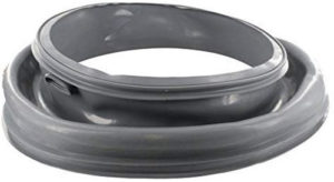 WP8182119 Washer Door Boot Seal