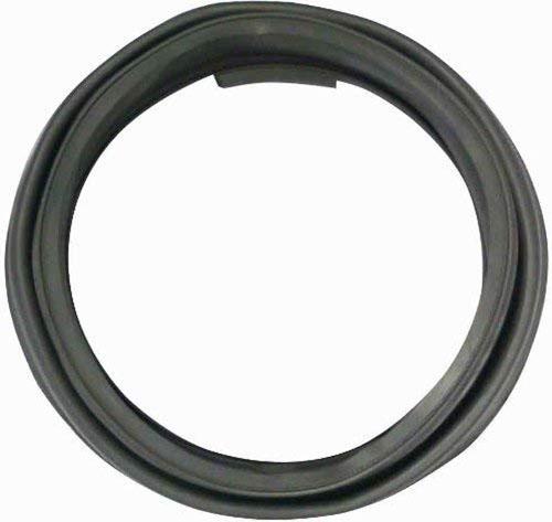 WPW10111435 Washer Door Boot Seal