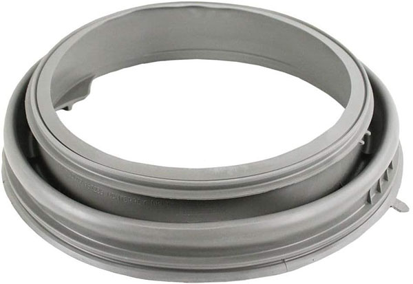 WPW10381562 Washer Door Boot Seal
