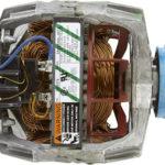 12002351 Washer Drive Motor