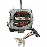 LAT9714AAM 12002353 For Whirlpool Washing Machine Drive Motor