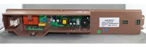 133300128 Dryer Control Board