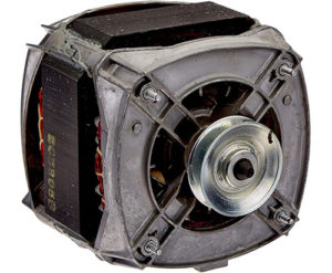 134381600 Frigidaire Washer Drive Motor