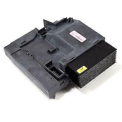 137469103 For Frigidaire Washer Motor Control Board