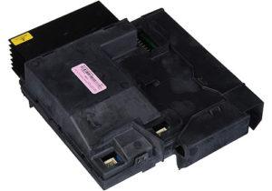 137469103 Washer Motor Control Board