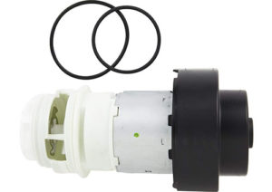 154844301 Dishwasher Pump Motor Kit