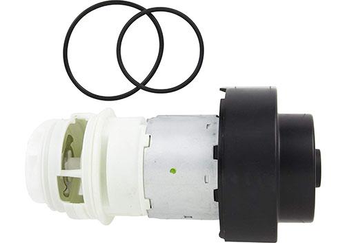 154844301 Dishwasher Pump Motor Kit