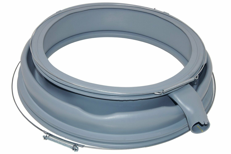 Bosch Avantixx Washing Machine Door Boot Seal Gasket WAS24460AU/04 WAS24460AU/05