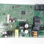 200D2260G009 GE Refrigerator Control Board