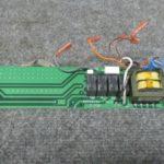 241708202 FRIGIDAIRE KENMORE REFRIGERATOR DISPENSER CONTROL BOARD