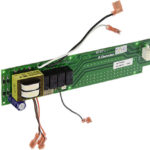 241708202 Refrigerator Control Board
