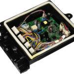 242115279 Refrigerator Control Board