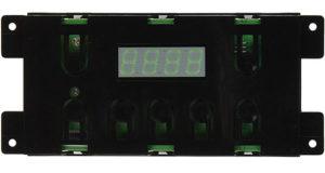 316455430 Oven Control Board