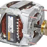 38034P Washer Drive Motor