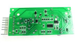 4389102 Refrigerator Control Board