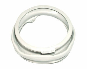 45S557E Simpson Washer Boot Seal