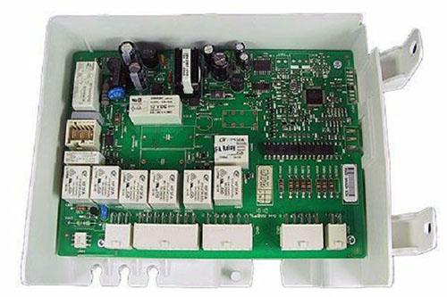 480132100476 Whirlpool Freezer Control Board
