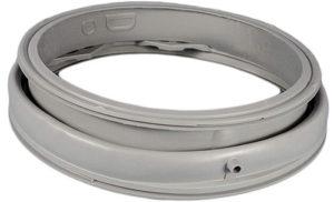 4986ER0004G LG Wahser Door Boot Seal