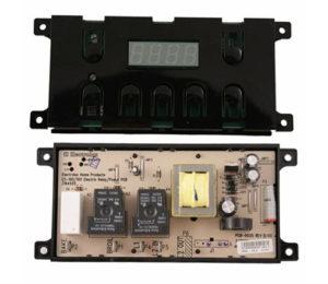 79090010310 Kenmore Oven Control Board
