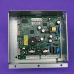 808893501 GENUINE ELECTROLUX / WESTINGHOUSE REFRIGERATOR CONTROL BOARD