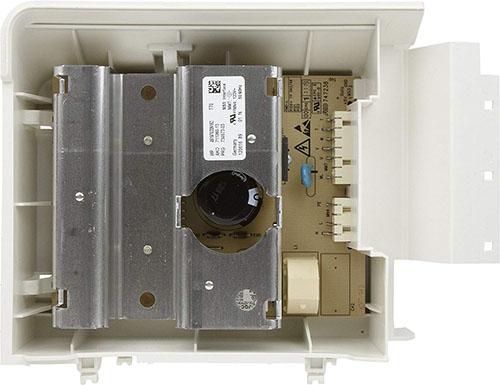 8183196 Whirlpool Washer Motor Control Board