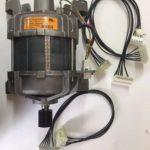 ASKO Motor 3 Phase 235048 sub for 8065833