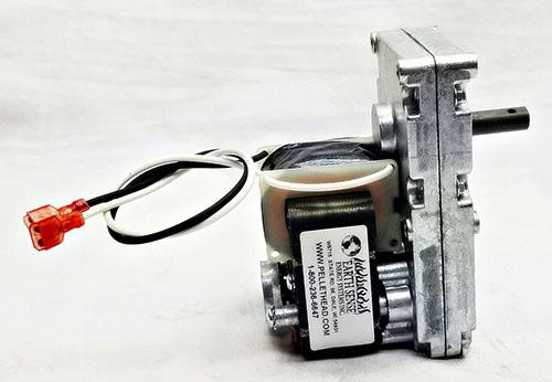 APCi1406 Auger Agitator Stirrer Stove Motor