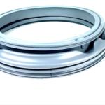 Beko  Euromaid Washing Machine Door Boot Seal Gasket 2904520100 WM5 WM7 LW5 WM
