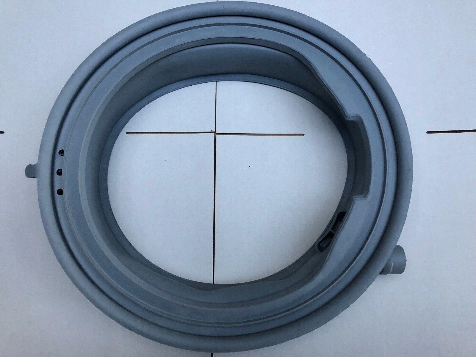 Bosch Avantixx Washing Machine Door Boot Seal Gasket WAP24261AU/01 WAP24261AU/02
