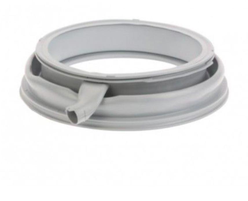 Bosch Avantixx Washing Machine Door Boot Seal Gasket WAS24460AU WAS24460AU/01