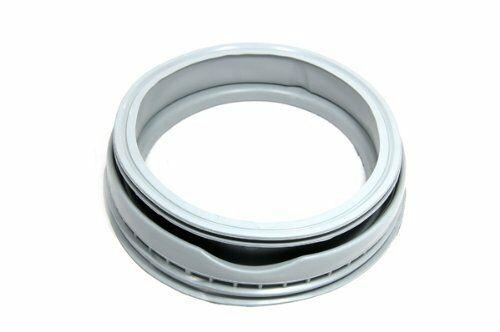 Bosch Maxx 1000 Washing Machine Door Boot Seal Gasket WFL2000AU/28 WFL2000AU/30