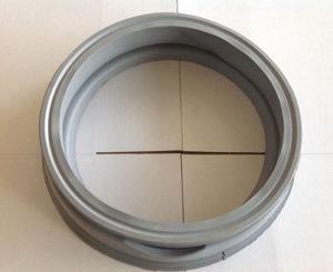 Bosch Maxx 1200 Washer Door Boot Seal