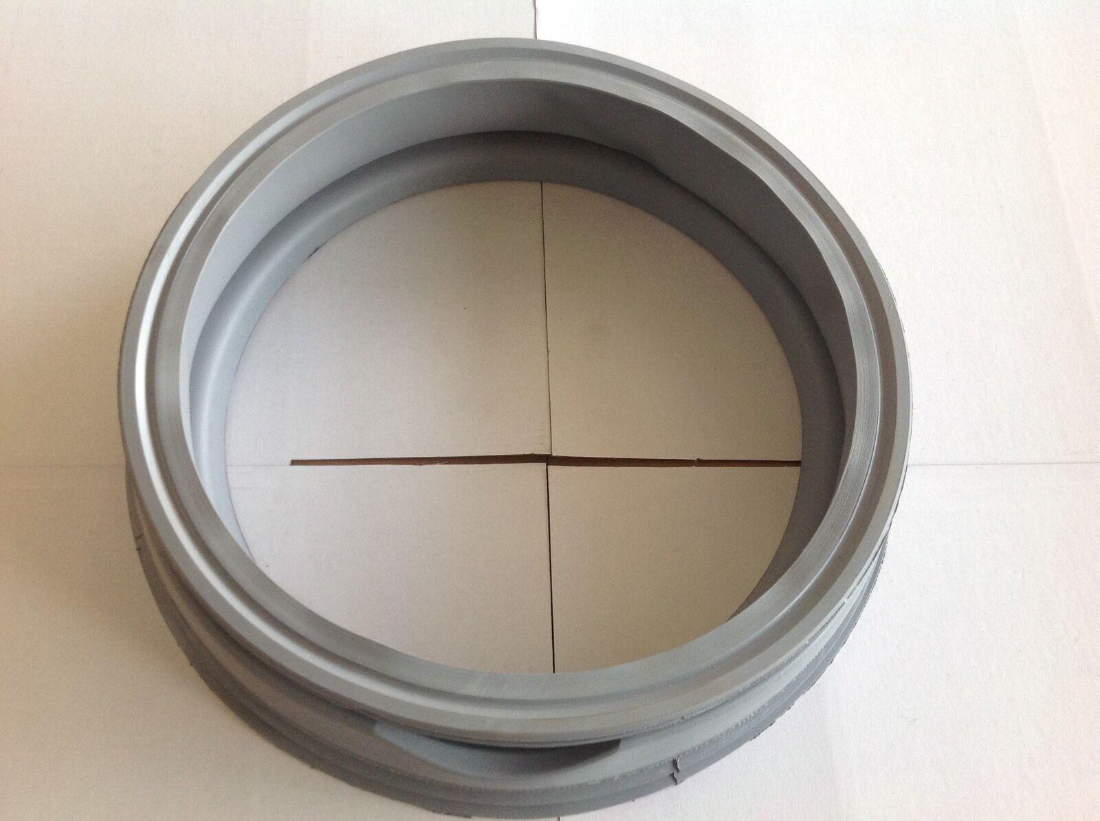 Bosch Maxx 1200 Washing Machine Door Boot Seal Gasket WFO2460AU/16 WFO2460AU/18