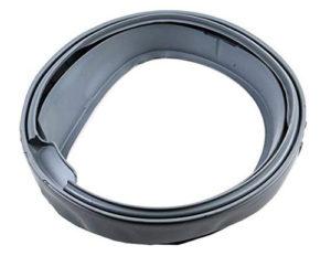 Dc64-00802B Samsung Washer Door Boot Seal