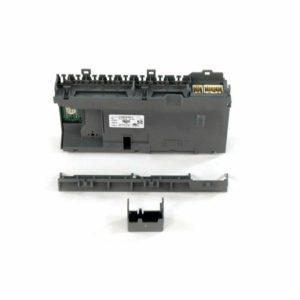 Dishwasher Control Board W10804134