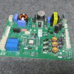 EBR67348003 KENMORE LG REFRIGERATOR CONTROL BOARD