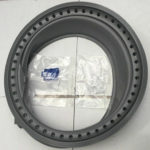 EWF1092 914900075 Electrolux Washer Door Boot Seal