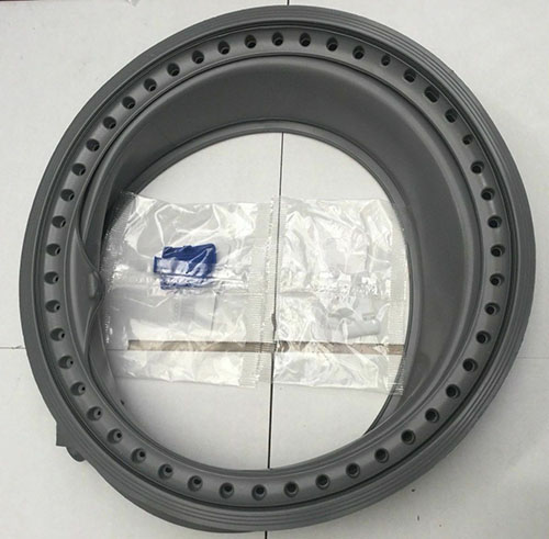 EWF1092 914900075 Electrolux Washer Door Boot Seal